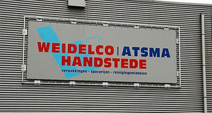 Wijdelco | Atsma