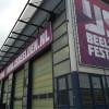 Beeldenfestival
