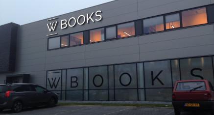 W Books