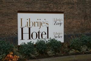 Reclamebureau Zwolle