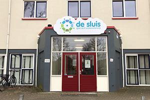 Reclameborden Zwolle