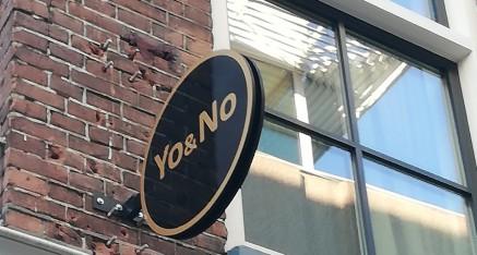 Yo&No