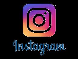 Deze afbeelding heeft een leeg alt-attribuut; de bestandsnaam is Instagram.png